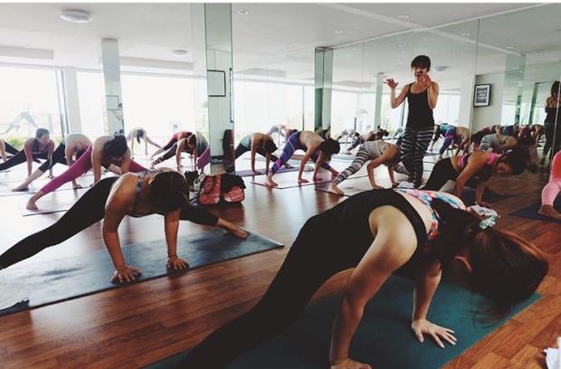 โยคะฝั่งธน,โยคะปิ่นเกล้า,ครูโยคะฝั่งธน,ครูโยคะปิ่นเกล้า,ครูโยคะ,เรียนโยคะ,yoga teacher,yoga class