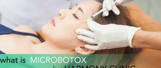 botox,skin